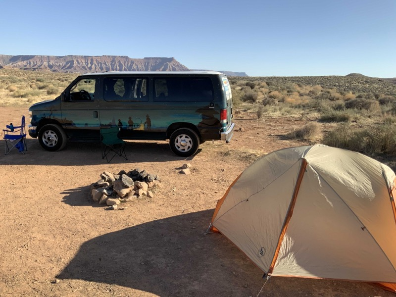 van-and-tent.jpeg