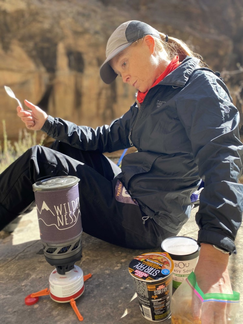 hot-lunch-in-the-canyon.jpeg