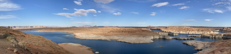 pano-of-lake-powell.jpeg