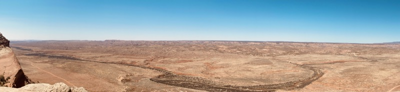 another-pano-from-comb-ridge.jpeg