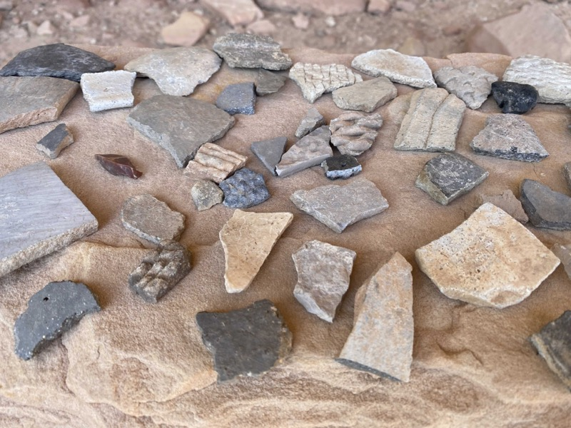 sherd-collection.jpeg