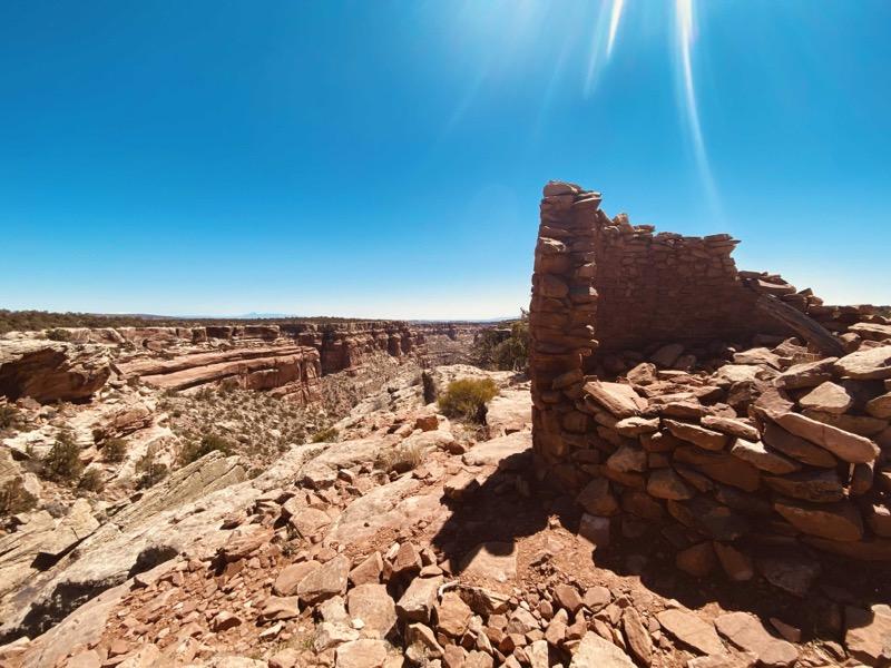 mule-canyon-tower.jpeg