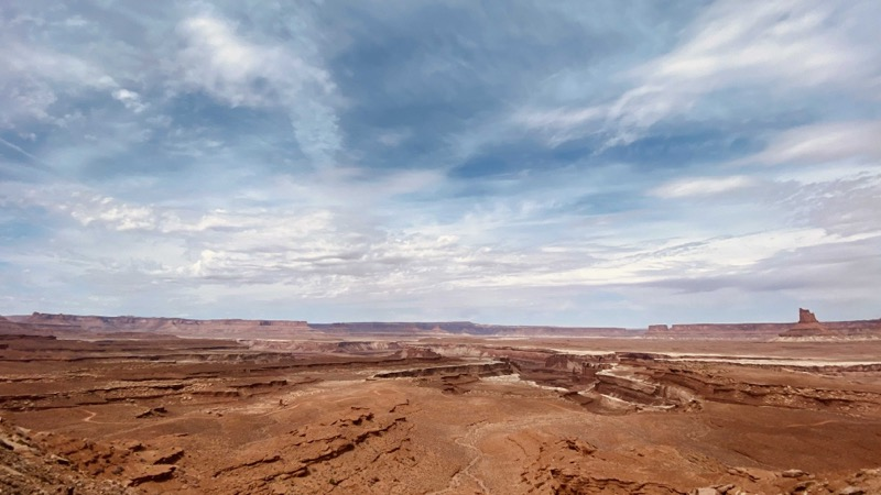 view-of-canyonlands.jpeg