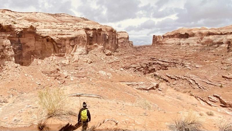julie-descending-into-the-canyon.jpeg
