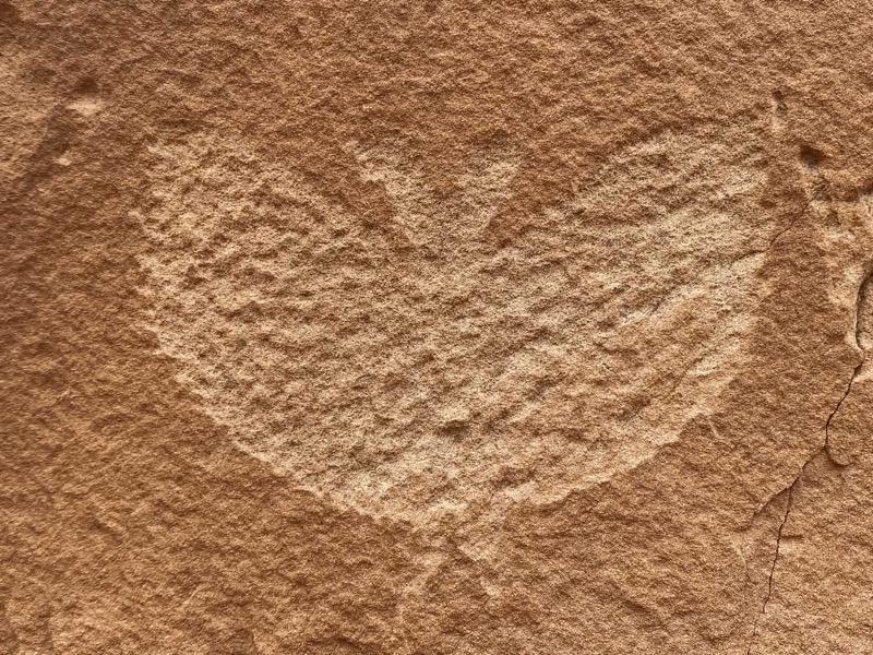 batman-petroglyph.jpeg